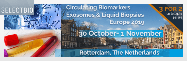 American-Elements-Sponsors-Circulating-Biomarkers-Exosomes-and-Liquid-Biopsy-Europe-2019-Exhibition-Logo
