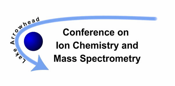 American-Elements-Sponsors-Conference-on-Ion-Chemistry-and-Mass-Spectrometry-2018