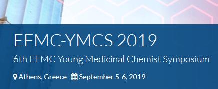 American-Elements-Sponsors-6th-EFMC-Young-Medicinal-Chemist-Symposium-EFMC-ASMC-2019