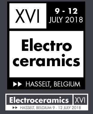American-Elements-Sponsors-Electroceramics-XVI-Conference-2018-Logo