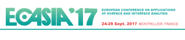 American-Elements-Sponsors-European-Conference-On-Applications-Of-Surface-And-Interface-Analysis-ECASIA-17