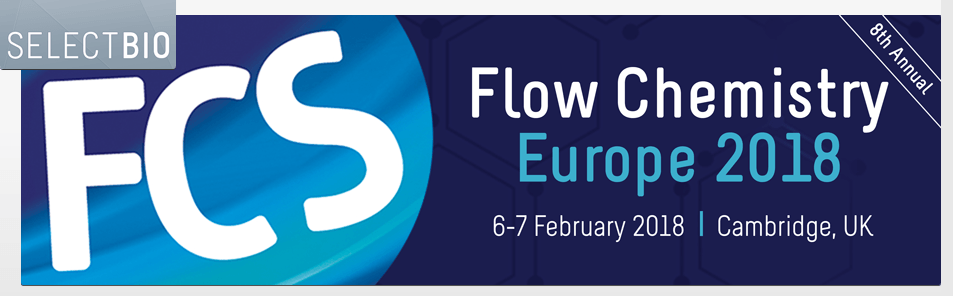 American-Elements-Sponsors-Flow-Chemistry-Europe-2018-8th