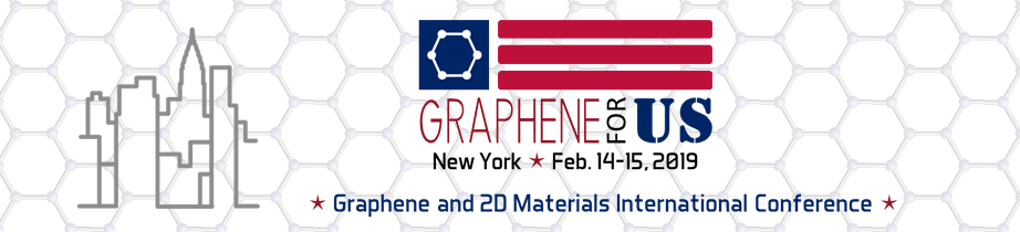 American-Elements-Sponsors-Graphene-2D-Materials-International-Conference-and-Exhibition-2019-Graphene-for-US-2nd-Edition-Logo