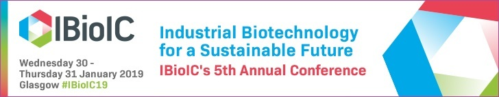 American-Elements-Sponsors-IBioIC-Annual-Conference-2019-Industrial-Biotechnology-for-a-Sustainable-Future-Logo