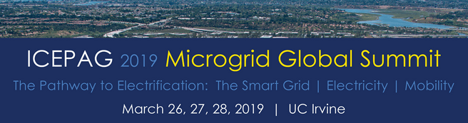 American-Elements-Sponsors-ICEPAG-2019-Microgrid-Global-Summit-International-Colloquium-on-Environmentally-Preferred-Advanced-Power-Generation-Logo