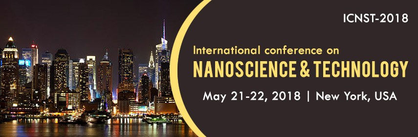American-Elements-Sponsors-ICNST-2018-International-Conference-On-Nanoscience-Technology
