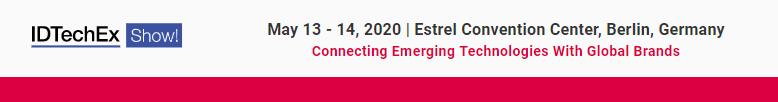 American-Elements-Sponsors-IDTechEx-2020-Banner