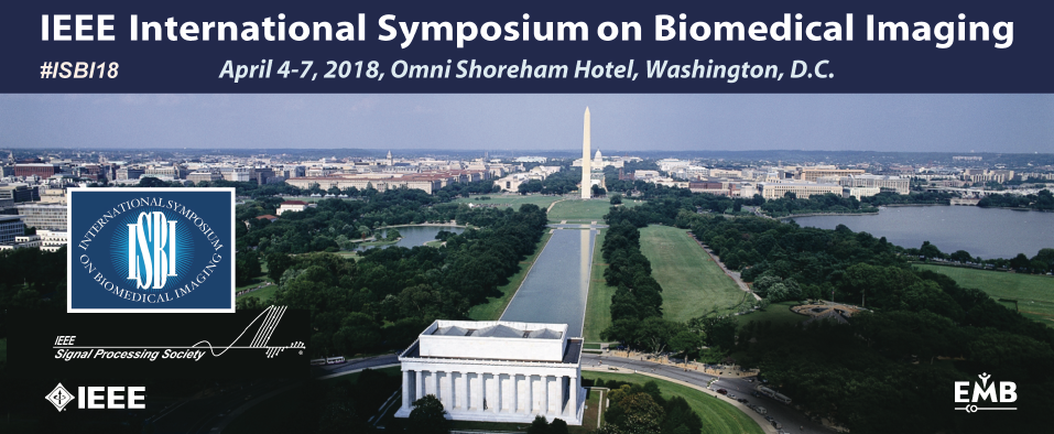 American-Elements-Sponsors-IEEE-International-Symposium-on-Biomedical-Imaging-ISBI-2018-LOGO
