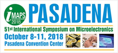American-Elements-Sponsors-IMAPS-2018-Pasadena-51st-Symposium-on-Microelectronics-Logo