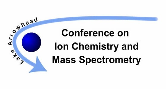 American-Elements-Sponsors-Ion-Chemistry-and-Mass-Spectrometry-Conference-2019-Logo