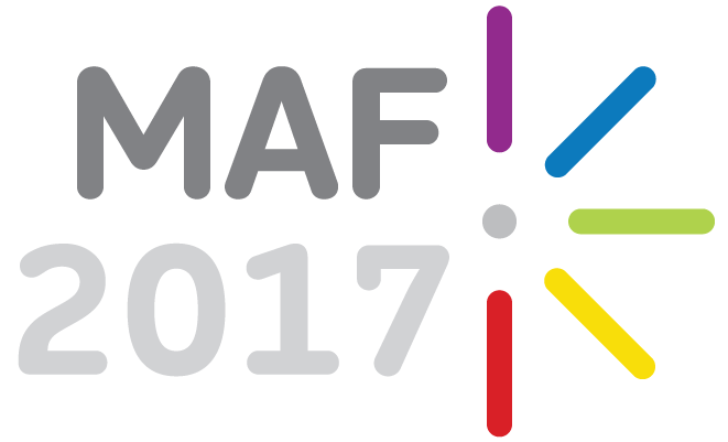 American-Elements-Sponsors-15th-conference-on-methods-and-applications-in-fluorescence-maf-2017