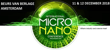 American-Elements-Sponsors-MICRONANO-Conference-13th-edition-iMNC-2018-logo