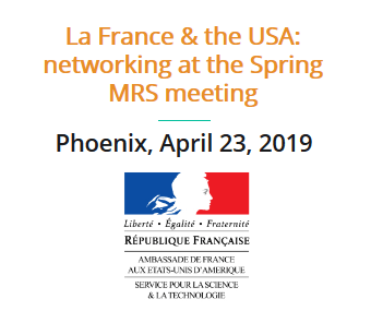 American-Elements-Sponsors-MRS-Spring-Meeting-2019-France-USA-Networking-Event-Logo