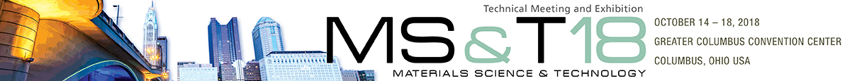 American-Elements-Sponsors-Materials-Science-Technology-Conference-Exhibition-MS&T-2018