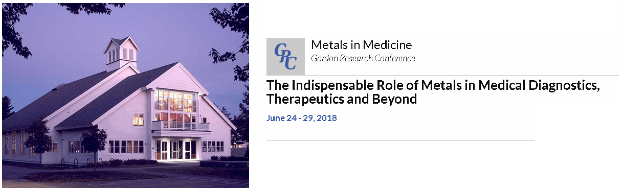 American-Elements-Sponsors-Metals-in-Medicine-2018-The-Indispensable-Role-of-Metals-in-Medical-Diagnostics-Therapeutics-and-Beyond