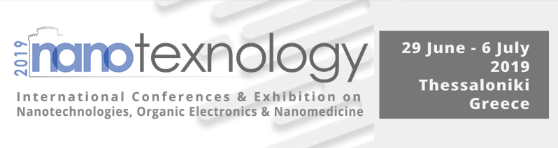 American-Elements-Sponsors-NANOTEXNOLOGY-2019-International-Conferences-and-Exhibition-on-Nanotechnologies-Organic-Electronics-and-Nanomedicine-logo