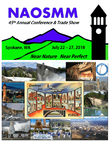 American-Elements-Sponsors-NAOSMM-2018-45th-Annual-Conference-Trade-Show