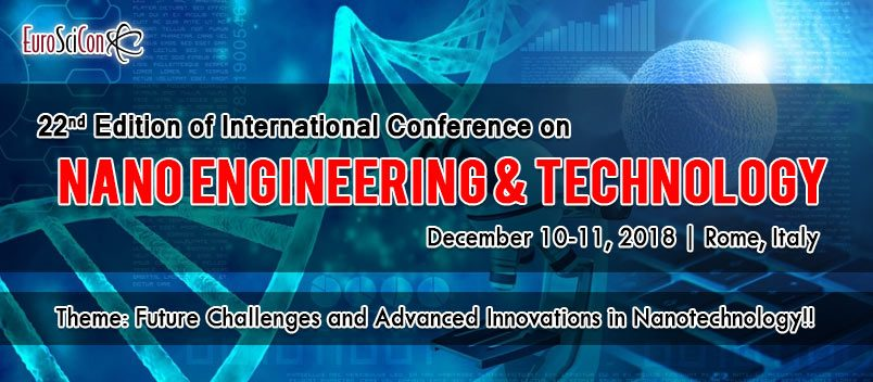 American-Elements-Sponsors-Nano-Engineering-Technology-2018-22nd-Edition-Logo