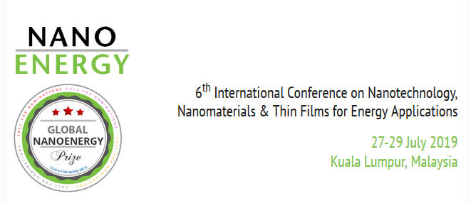 American-Elements-Sponsors-NanoEnergy-2019-6th-International-Conference-on-Nanotechnology-Nanomaterials-Thin-Films-for-Energy-Applications-Logo