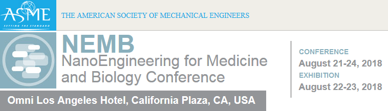 American-Elements-Sponsors-NanoEngineering-for-Medicine-and-Biology-Conference-NEMB-2018