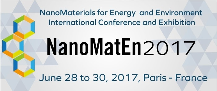 American-Elements-Sponsors-nanomaterials-for-energy-and-environment-international-conference-and-exhibitiion