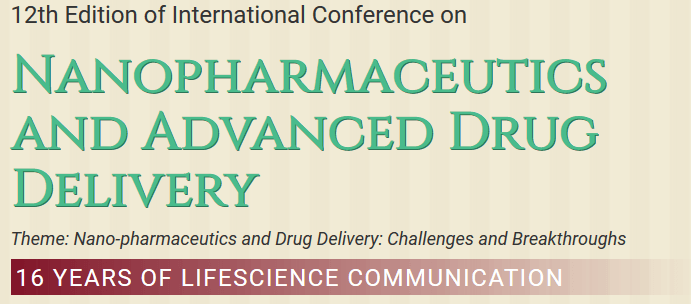 American-Elements-Sponsors-Nanopharmaceutics-and-Advanced-Drug-Delivery-12th-Edition-of-International-Conference