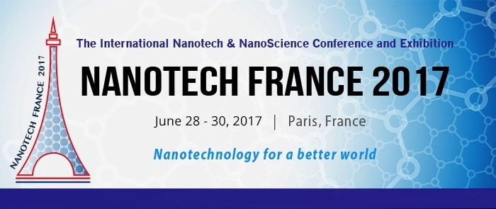 American-Elements-Sponsors-nanotech-france-2017-conference-and-exhibition