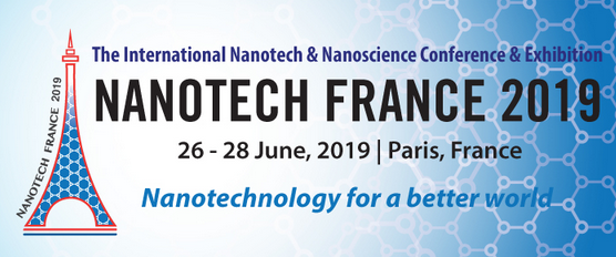 American-Elements-Sponsors-Nanotech-France-2019-The-5th-edition-of-Nanotech-France-2019-International-Conference-and-Exhibition-Logo