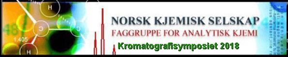 American-Elements-Sponsors-Norske-Symposium-I-Kromatografi-23rd