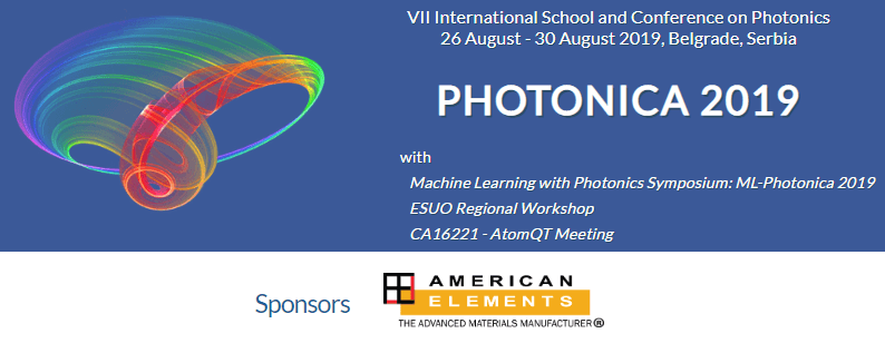 American-elements-Sponsors-PHOTONICA-2019-VII-International-School-and-Conference-on-Photonics-Logo