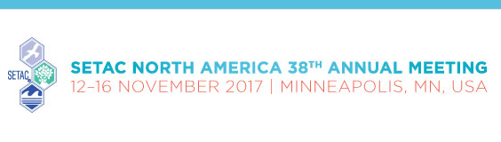 American-Elements-Sponsors-SETAC-North-America-38th-Annual-Meeting-2017
