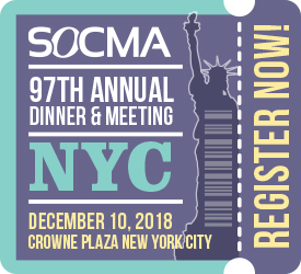 American-Elements-Sponsors-SOCMA-97th-Annual-Dinner-2018-The-Society-of-Chemical-Manufacturers-and-Affiliates-Logo
