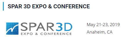 American-Elements-Sponsors-SPAR-3D-EXPO-CONFERENCE-2019-Logo