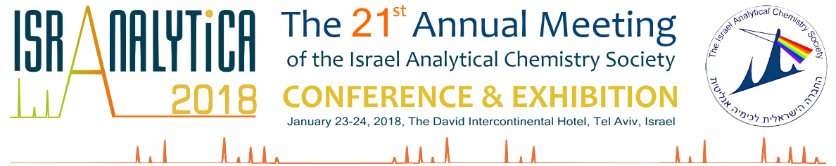 American-Elements-Sponsors-The-21st-Annual-Meeting-of-the-Israel-Analytical-Chemistry-Society-Conference-Exhibition-Isranalytica-2018