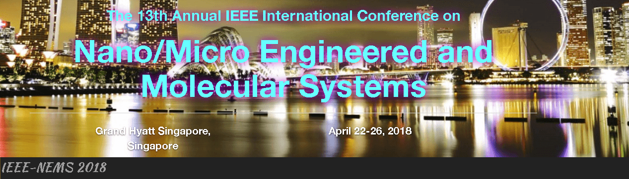 American-Elements-Sponsors-The-13th-Annual-IEEE-International-Conference-on-Nano-Micro-Engineered-and-Molecular-Systems-IEEE-NEMS-2018