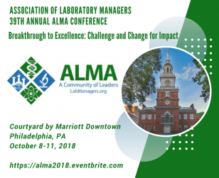 American-Elements-Sponsors-The-Association-of-Laboratory-MAnagers-ALMA-2018-Logo
