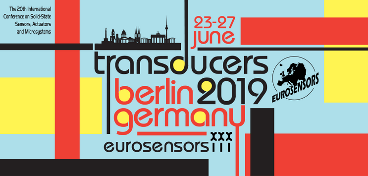 American-Elements-Sponsors-Transducers-2019-The-20th-International-Conference-on-Solid-State-Sensors-Actuators-Microsystems-Logo