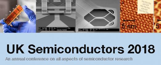 American-Elements-Sponsors-UK-Semiconductors-2018-UKS-2018-logo