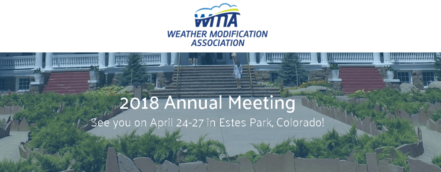 American-Elements-Sponsors-Weather-Modification-Association-Annual-Meeting-WMA-2018-LOGO