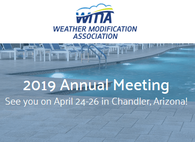 American-Elements-Sponsors-Weather-Modification-Association-Annual-Meeting-WMA-2019-logo