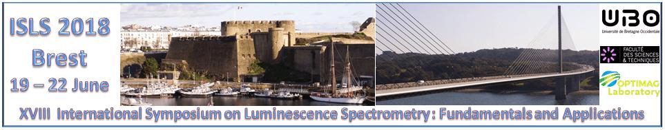 American-Elements-Sponsors-XVIIIth-International-Symposium-on-Luminescence-Spectrometry-ISLS-2018