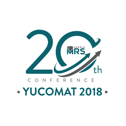 American-Elements-Sponsors-YUCOMAT-2018-20th-Annual-Conference-Logo
