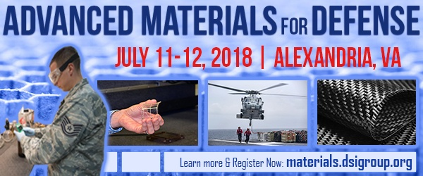 American-Elements-Sponsors-Advanced-Materials-for-Defense-Summit-2018-LOGO