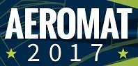 AeroMat 2017 Conference and Exposition