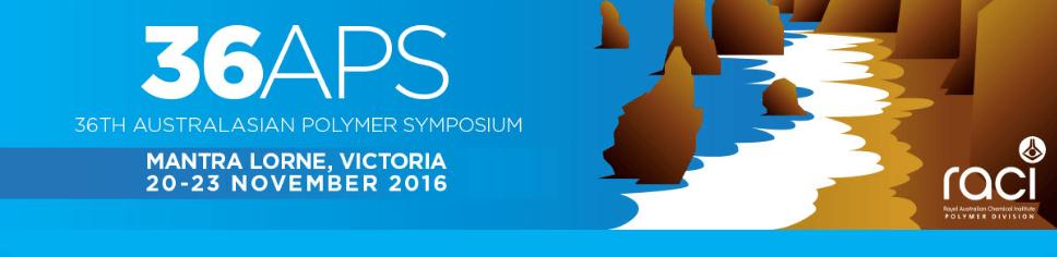 american-elements-sponsors-36th-australasian-polymer-symposium