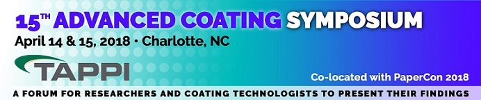 american-elements-sponsors-acs_2018-15th-annual-advanced-coatings-symposium