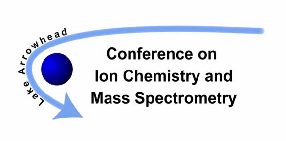 american-elements-sponsors-ion-chemistry-and-mass-spectrometry-conference-2017