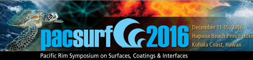 american-elements-sponsors-pacific-rim-symposium-on-surfaces-coatings-interfaces-2016