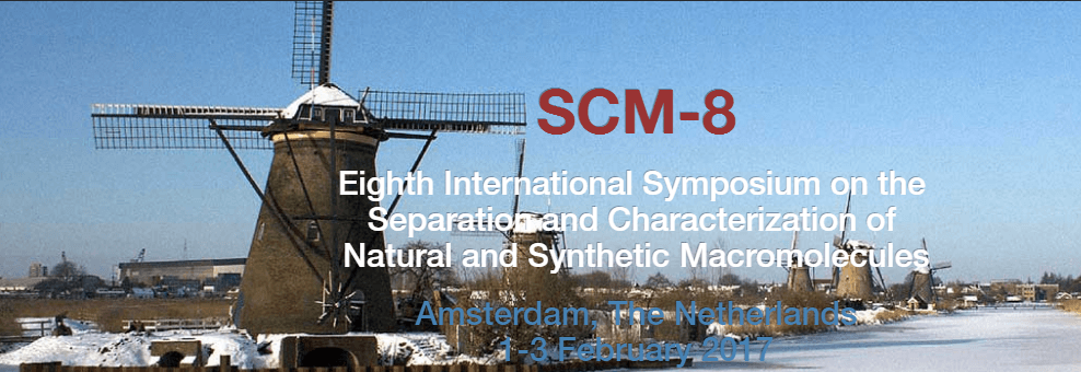 american-elements-sponsors-scm-8-international-symposium-on-the-separation-and-characterization-of-natural-and-synthetic-macromolecules