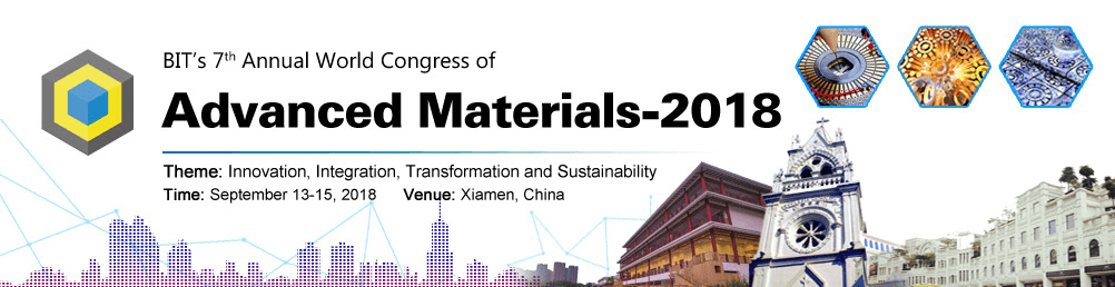american-elements-sponsors-bit-7th-annual-world-congress-of-advanced-materials-2018-wcam-2018-banner